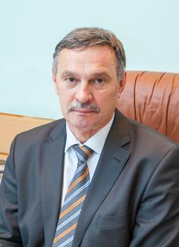 <span>Черемных</span> Алексей Николаевич