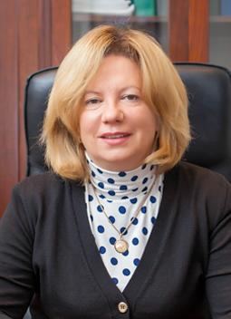 <span>Снитко</span> Татьяна Валентиновна