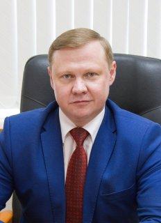 <span>Харин</span> Сергей Александрович