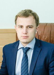 <span>Семушин</span> Антон Вадимович
