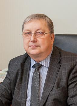 <span>Кокшаров</span> Николай Леонидович