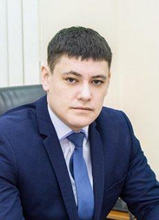 <span>Pavel</span> A. Utkin