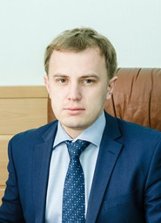 <span>Anton</span> V. Semushin